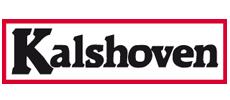 Kalshoven Dienstverlening logo