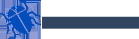 Reef bestrijdingen logo
