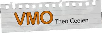 VMO Theo Ceelen logo