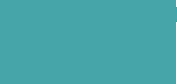 Ongediertebestrijding Westland logo